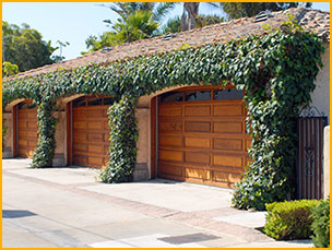 Global Garage Door Service Fort Lauderdale, FL 954-906-9005